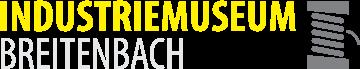 Industriemuseum Breitenbach